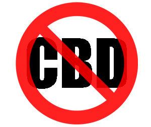 La UniónEurope suspende momentaneamente la venta de productos con CBD