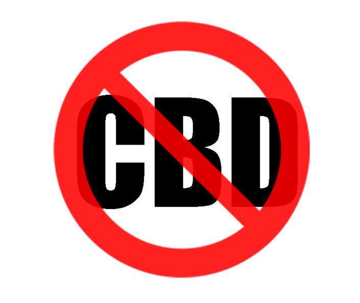 La Union Europea suspende la venta de productos con CBD temporalmente