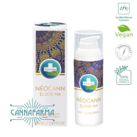 Neocann Elixir HA